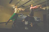 HPダンス界隈.jpg